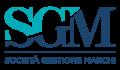 logo-sgm